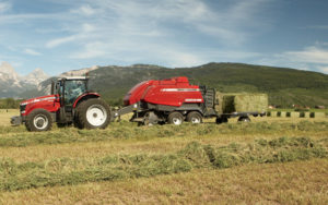 Baler Maintenance Tips From Hay Producers | myFarmLife com