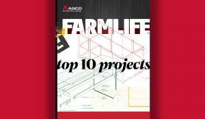 A Digital eBook of FarmLife Projects Can Be Yours, Free!