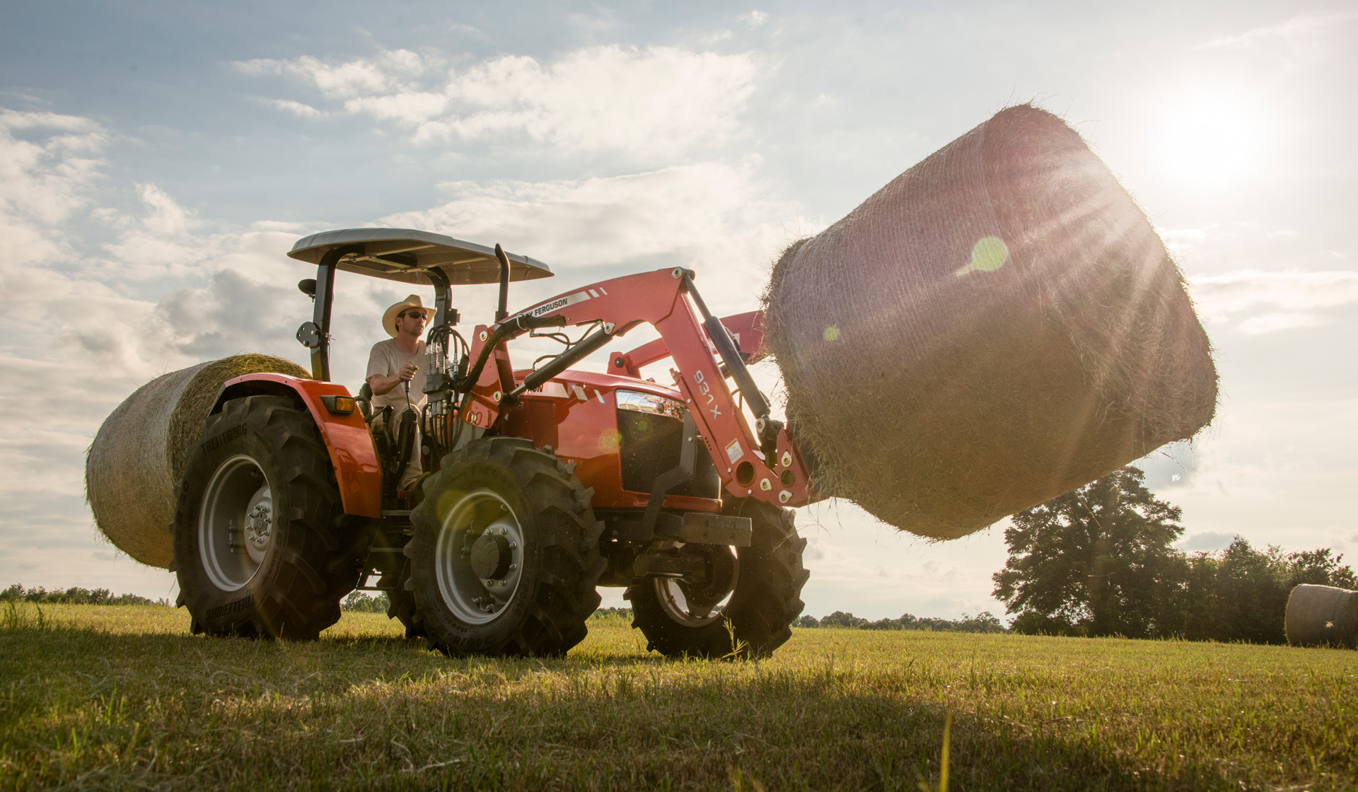 Top 10 Things To Consider When Buying A Tractor | Tips On How To ...