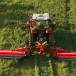 Which hay tool is right for your operation?